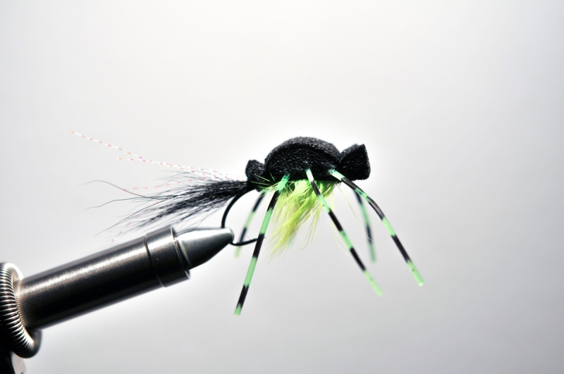 fluebinding-2012-11