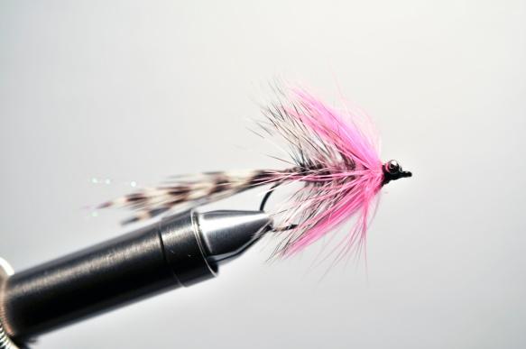 fluebinding-2012-12