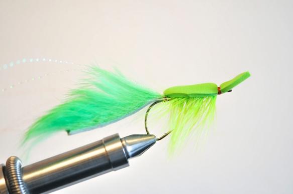 fluebinding-2012-7