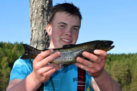 arets-siste-fisketur-2