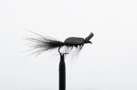disse-fluene-har-jeg-troen-pa-i-2016