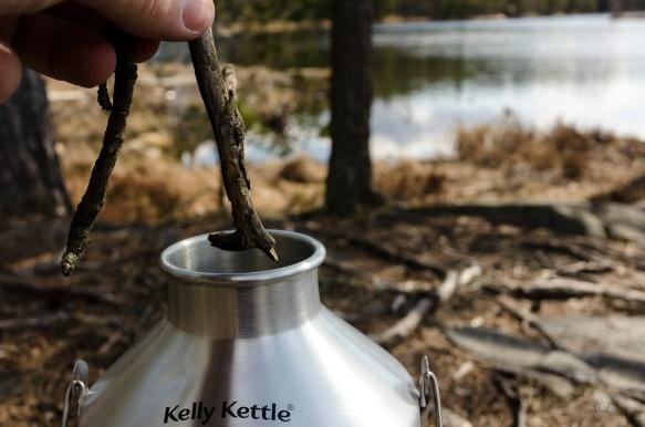 Kelly Kettle-4