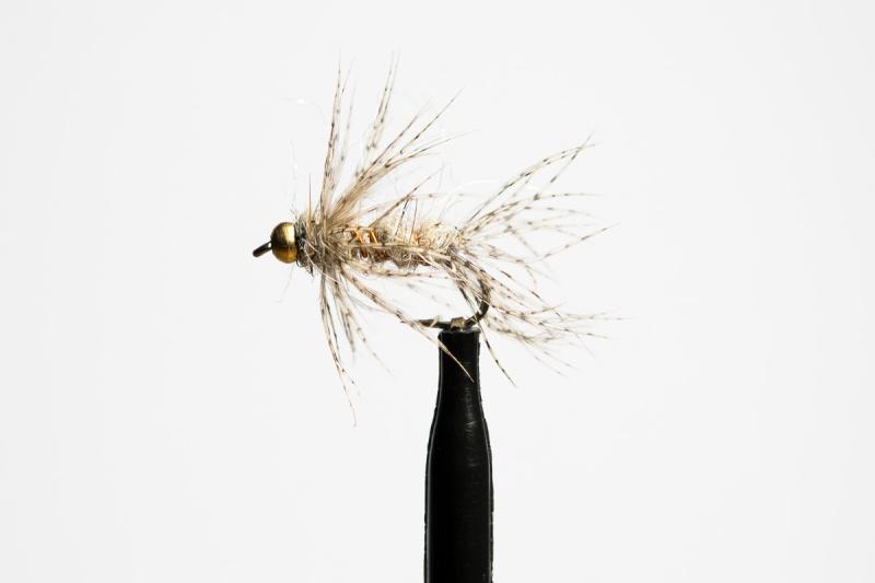 Disse fluene har jeg troen på i 2017 --4