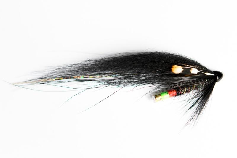 Lyse netter – mørke fluer_-2