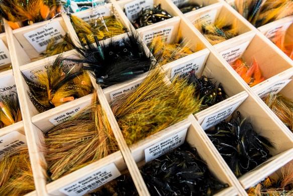 Verdens nordligste fluefiskebutikk_-6