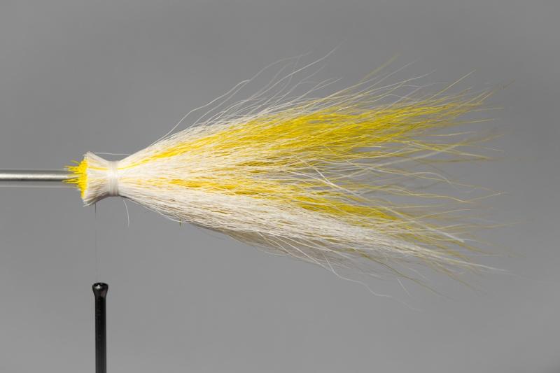 Wiggle Tail-2
