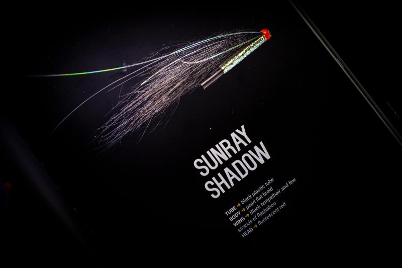 Slurv og slendrian med Sunray Shadow-6