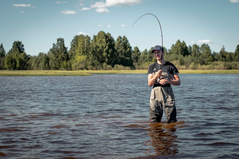 Flatsfiske på norsk-5