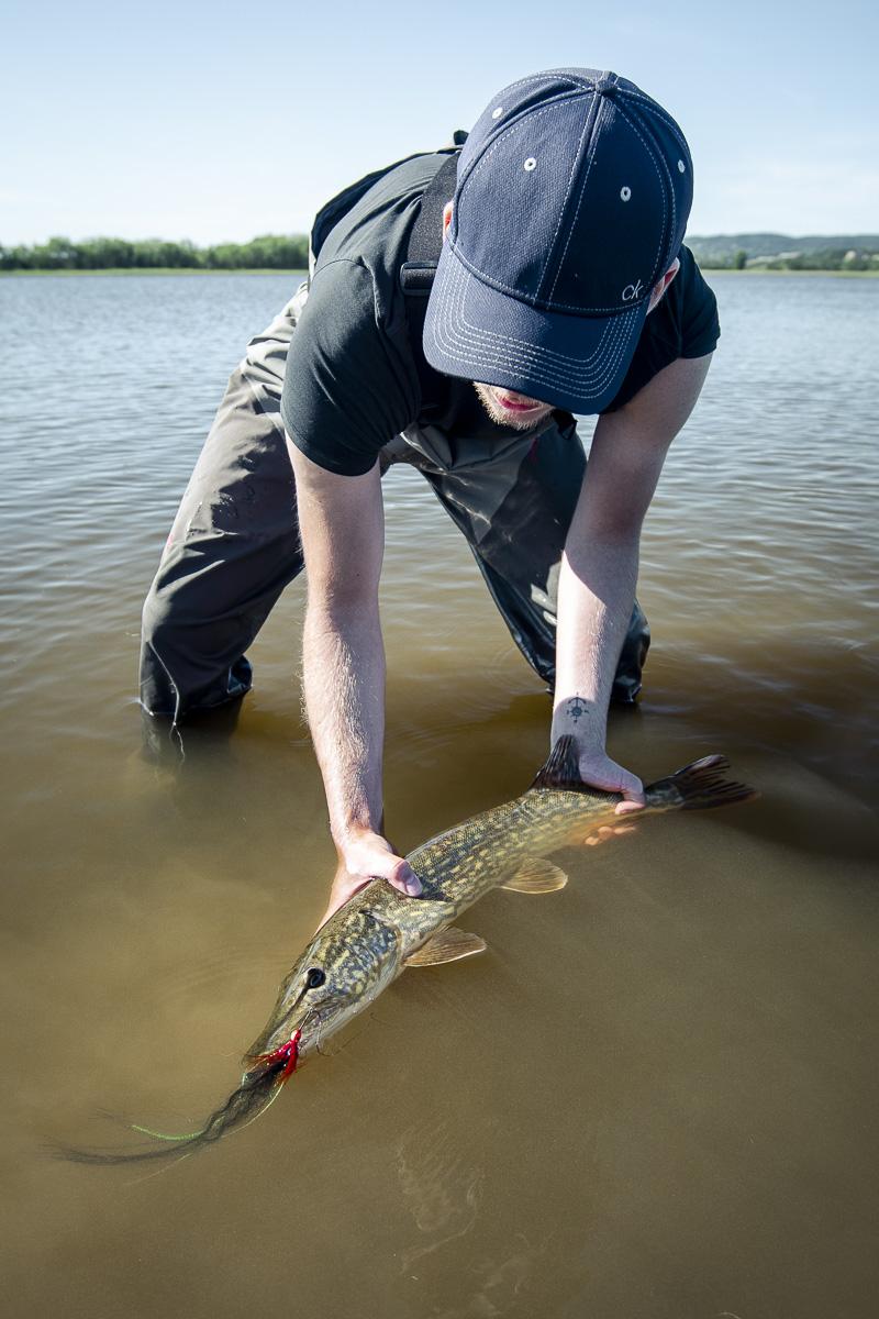 Flatsfiske på norsk-9